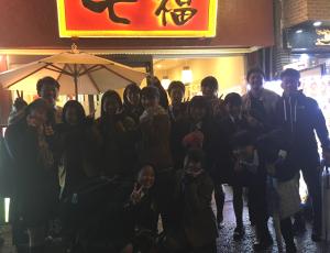 関東六浦3