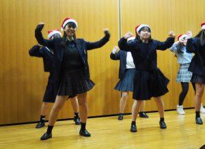 ★ダンス同好会